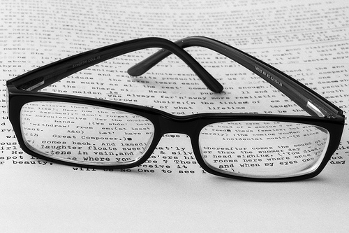 2660963679_040de4fd5d_glasses