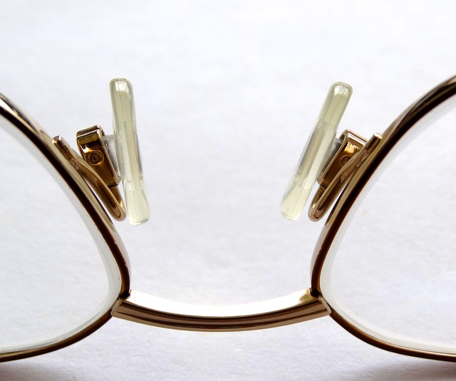 894231f0e7a0c214_640_spectacles